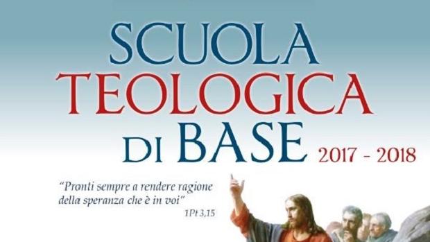 Calendario Anno 2015.Calendario Anno 2015 2016 Diocesi Di Ragusa