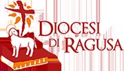 Diocesi di Ragusa Logo