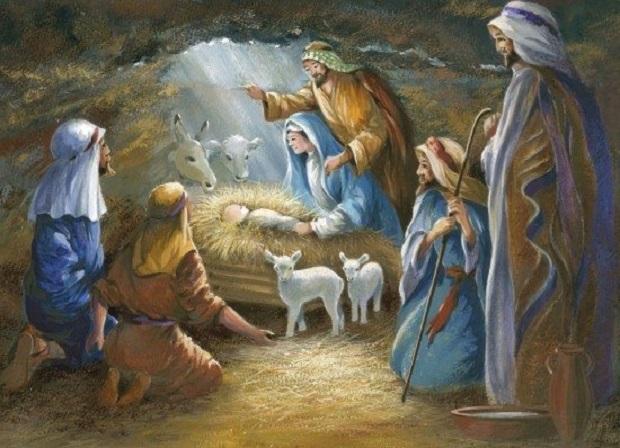 Auguri Di Buon Natale Ufficio.Saluto E Auguri Di Buon Natale Dall Ufficio Diocesano Per La